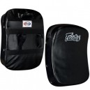 FS Fairtex CURVED KICK SHIELD