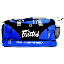 BAG2 Fairtex
