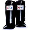 SP3 Fairtex Shin Pads