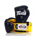 BGV9 MEXICAN STYLE BOXING GLOVES