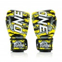 BGV One Fairtex Premium