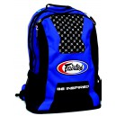 BAG4 Рюкзак Fairtex (Backpack)